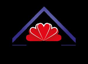 Sindikatzsz - logo